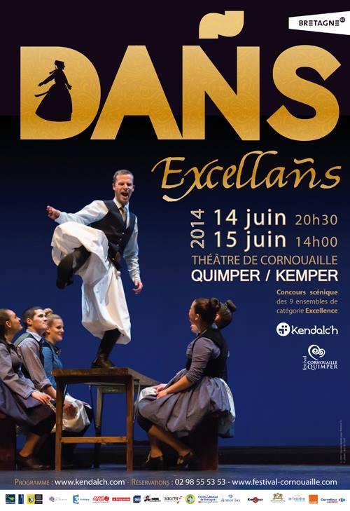 2014-Dans_Excellans